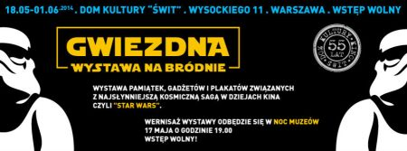 STAR_WARS_wystawa