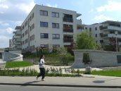 Plac na Bródnie