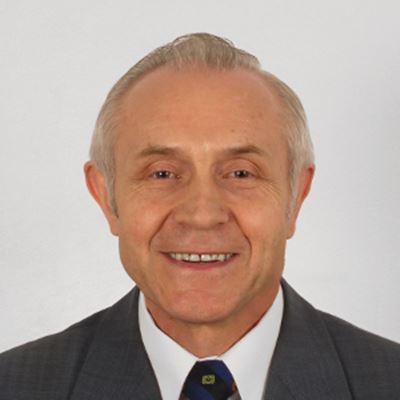 Witold Harasim (SLD)