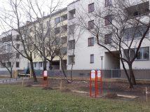 18 listopada 2014 r. - tuż po wyborach / fot. targowek.info