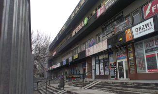 pawilon_Kondratowicza