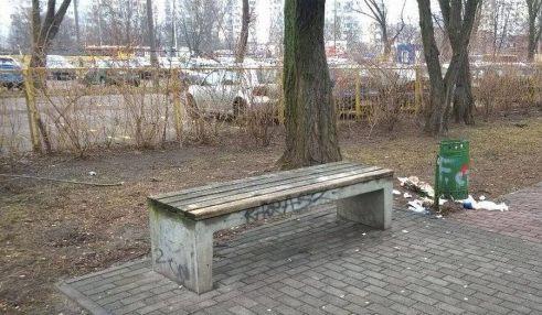 smieci_targoweki02