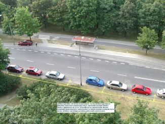 parking_partycypacyjny-wyszogrodzka0