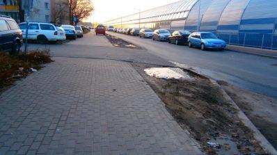 trasa_torunskai03