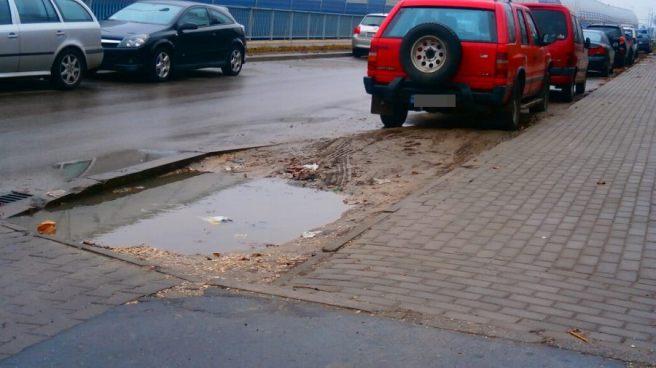 trasa_torunskai06
