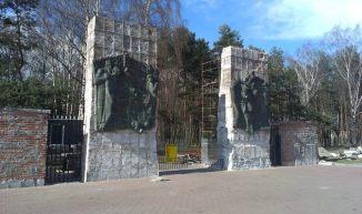 brama-cmentarza-zydowskiego