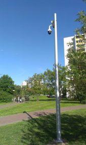 park wiecha2