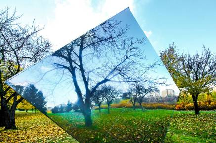 Park Rzezby1