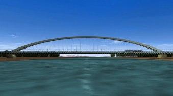 most-krasinskiego-wizualizacja