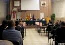 Wybory 2018: na kogo głosować do Rady Targówka?