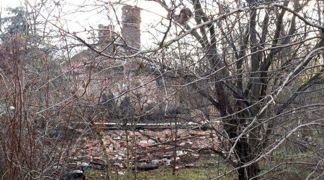 ruiny-samaryt-3