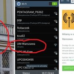 Sieć Wi-Fi na Targówku już działa