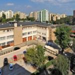 Orange sprzedaje centralę przy ul. P. Skargi. Przenieśmy tam bazarek!