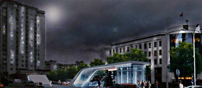 metro-kondratowicza-