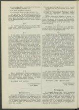rozporzadzenie1916-4