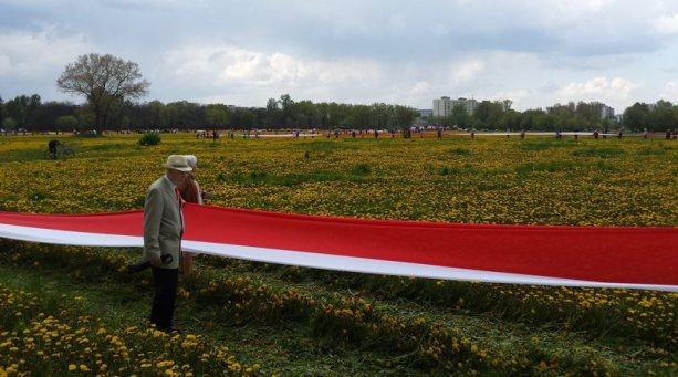 flaga-targowek-2
