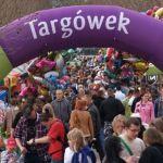 Co robić w weekend na Targówku