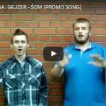 Wiara i zabawa: hit z Targówka na Światowe Dni Młodzieży