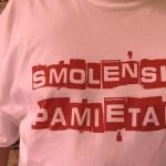 Tę słynną koszulkę zaprojektowali… artyści z Targówka!
