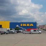 Dziecko z zespołem Downa vs. IKEA Targówek. Kto ma rację?