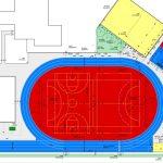Wkrótce zacznie się budowa boiska przy SP 277