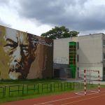Reforma edukacji na Targówku. Jak będą się nazywać nowe szkoły podstawowe?