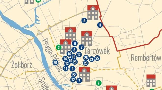 mapa-domy-tbs-komunalne-targowek