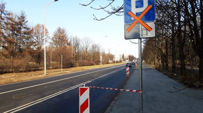 bud-metr-chodecka-parking