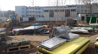 bud-metr-hieronima-szkola