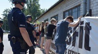 cwiczenia-policja-oszmianska5