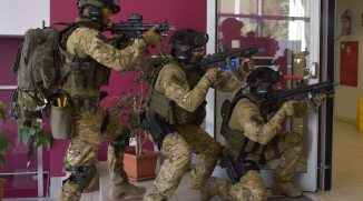 cwiczenia-policja-oszmianska6
