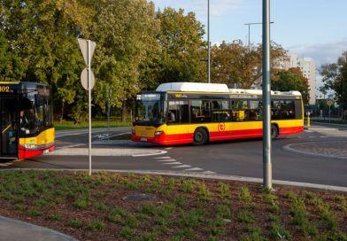 """""""Większość bierze L4, niektórzy rezygnują z pracy"""" – rozmawiamy z kierowcą autobusu 190"""