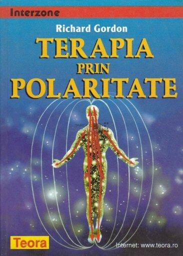 Imagini pentru terapia prin polaritate