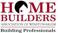 Home builders association of winston-salem building professionals