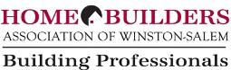 NC Basement Expert Joins The Home Builders Association of Winston Salem