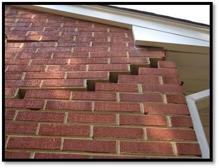 Tar Heel Tip of the Week: Why Should You Fix Your Foundation?