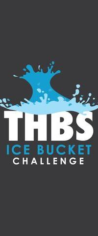 Tar Heel Basement Systems Ice Bucket Challenge
