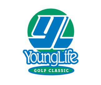 Younglife gold classic