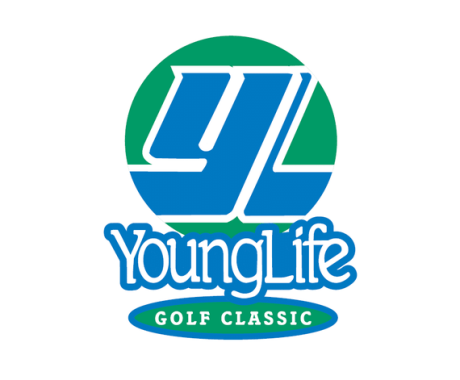 Tar Heel Supports Young Life's Quest to Enrich the Lives of Forsyth Kids