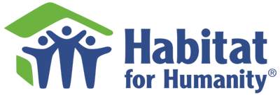 Annual Sponsorship Solidified with Forsyth Habitat for Humanity
