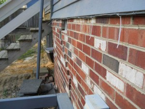 Guide to fixing foundation problems