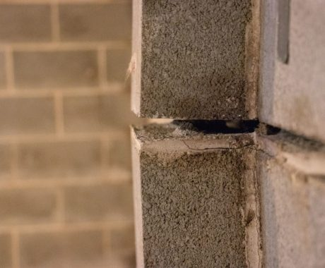 Providing Your Home With Wall Repair Solutions