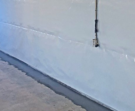 Protect Your Home from Winter Water Damage with These Simple Steps