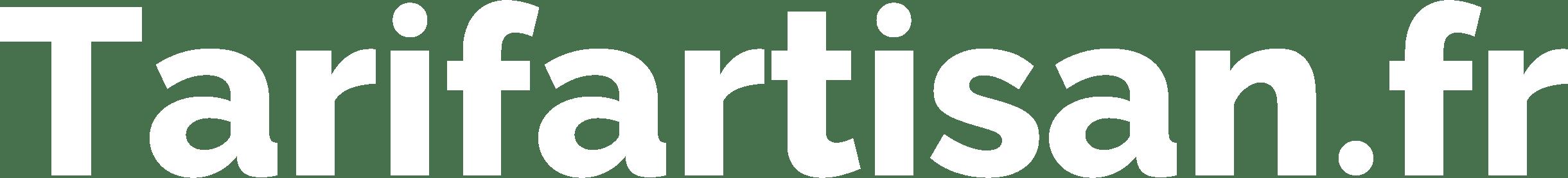 Prix De Pose D Un Carrelage Au M2 Tarif Carreleur Tarifartisan Fr