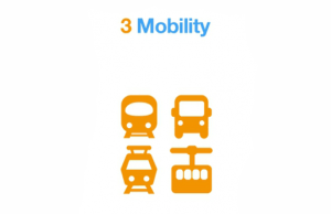 3mobility