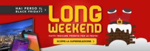 bg-longweekend