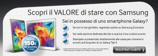 Samsung-tab-s
