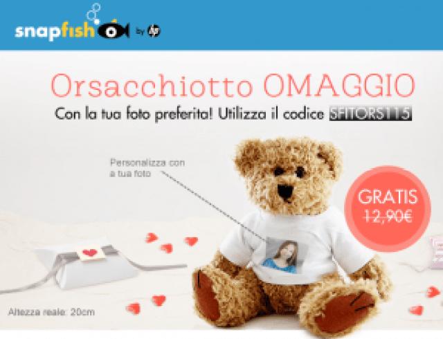 orsacchiotto_snapfish