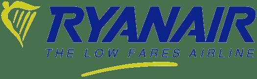 Ryanair low cost
