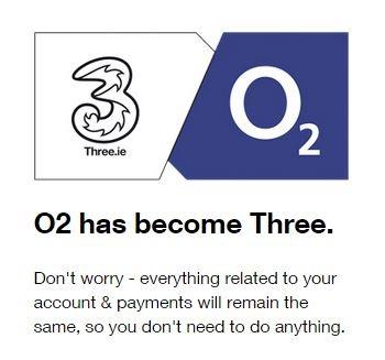 o2-comprata-da-tre-uk